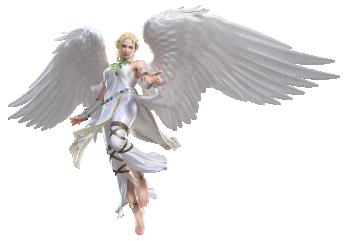 https://static.tvtropes.org/pmwiki/pub/images/Angel_TTT2_art_9016.png