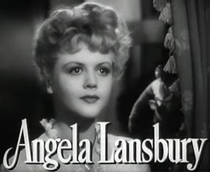 http://static.tvtropes.org/pmwiki/pub/images/Angela_Lansbury_in_The_Picture_of_Dorian_Gray_trailer_5518.jpg