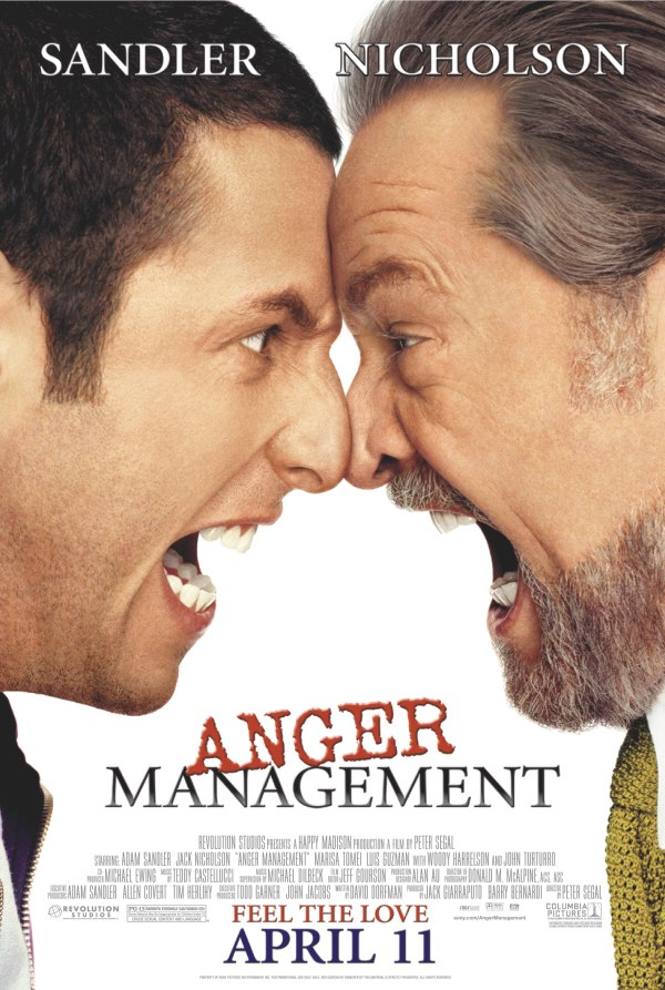 http://static.tvtropes.org/pmwiki/pub/images/Anger_Management.jpg