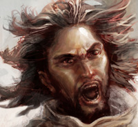 https://static.tvtropes.org/pmwiki/pub/images/Angry-Jesus-crop_7935.jpg
