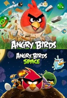 https://static.tvtropes.org/pmwiki/pub/images/Angry_Birds_Comparsion1_4526.jpg