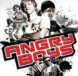 https://static.tvtropes.org/pmwiki/pub/images/Angry_Boys_7643.jpg