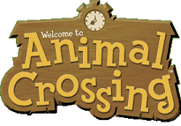 http://static.tvtropes.org/pmwiki/pub/images/Animal_Crossing_Logo.png