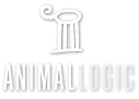 http://static.tvtropes.org/pmwiki/pub/images/Animal_Logic_Logo_7936.PNG