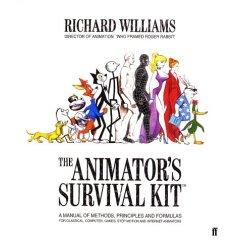 https://static.tvtropes.org/pmwiki/pub/images/AnimatorsSurvivalKit_cover_9987.jpg