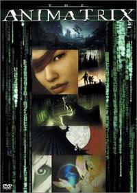 http://static.tvtropes.org/pmwiki/pub/images/Animatrix-DVD_6456.jpg