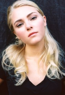 http://static.tvtropes.org/pmwiki/pub/images/AnnaSophia_Caption_4564.jpg