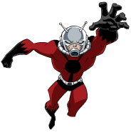 https://static.tvtropes.org/pmwiki/pub/images/Ant_Man_EMH_5777.png