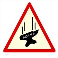 https://static.tvtropes.org/pmwiki/pub/images/Anvil_Sign.jpg