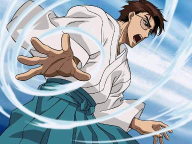 http://static.tvtropes.org/pmwiki/pub/images/Aoki-Seichiro.JPG