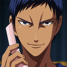 Reality Show da PM (PM's Got Talent) Aomine_2_2277