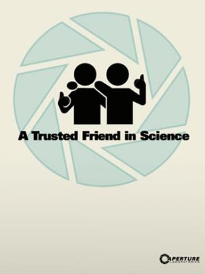https://static.tvtropes.org/pmwiki/pub/images/Aperture_Science_poster_ATFIS_1412.jpg