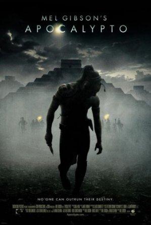 film apocalypto vf