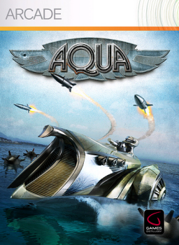 http://static.tvtropes.org/pmwiki/pub/images/Aqua_gamecover_4051.png
