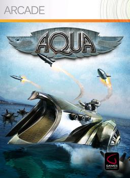 https://static.tvtropes.org/pmwiki/pub/images/Aqua_gamecover_4051.png