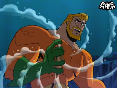 https://static.tvtropes.org/pmwiki/pub/images/AquamanBatB.jpg