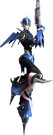 http://static.tvtropes.org/pmwiki/pub/images/Arcee_9454.png