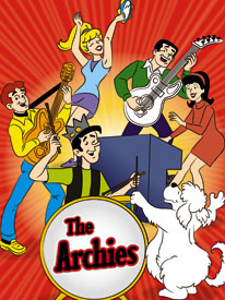 http://static.tvtropes.org/pmwiki/pub/images/Archies.jpg