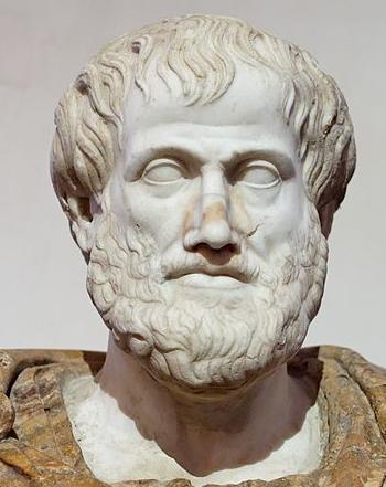 https://static.tvtropes.org/pmwiki/pub/images/Aristotle_9820.JPG