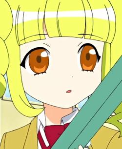 https://static.tvtropes.org/pmwiki/pub/images/Arisugawa_863.jpg