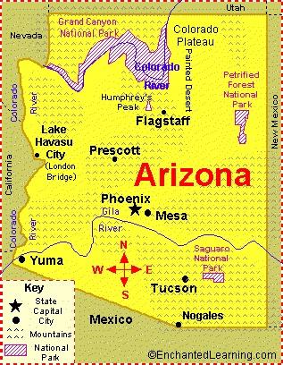 http://static.tvtropes.org/pmwiki/pub/images/Arizona_map_3080.jpg