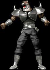 http://static.tvtropes.org/pmwiki/pub/images/Armor_King_-_CG_Art_Image_-_Tekken_2_5124.jpg