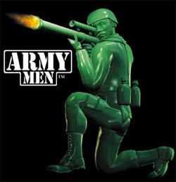 http://static.tvtropes.org/pmwiki/pub/images/ArmyMen.jpg