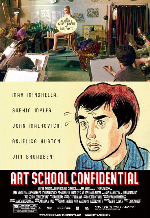 http://static.tvtropes.org/pmwiki/pub/images/Art_School_Confidential.jpg