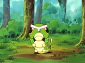 http://static.tvtropes.org/pmwiki/pub/images/Ash_Caterpie_3480.png