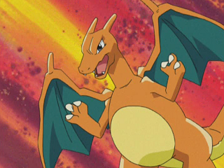 http://static.tvtropes.org/pmwiki/pub/images/Ash_Charizard_6893.png