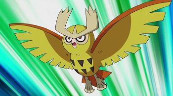 http://static.tvtropes.org/pmwiki/pub/images/Ash_Noctowl_7862.png