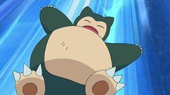 https://static.tvtropes.org/pmwiki/pub/images/Ash_Snorlax_3528.png