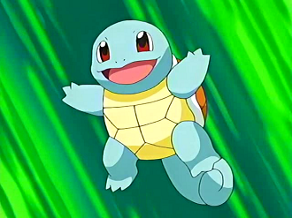 http://static.tvtropes.org/pmwiki/pub/images/Ash_Squirtle_5985.png