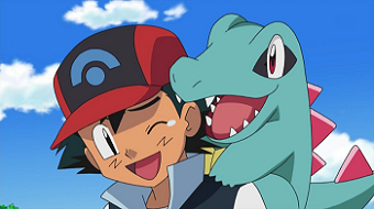 https://static.tvtropes.org/pmwiki/pub/images/Ash_Totodile_4022.png