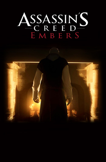 https://static.tvtropes.org/pmwiki/pub/images/Assassins_Creed_Embers_Cover_343.jpg