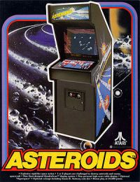https://static.tvtropes.org/pmwiki/pub/images/Asteroids_arcade_360.jpg