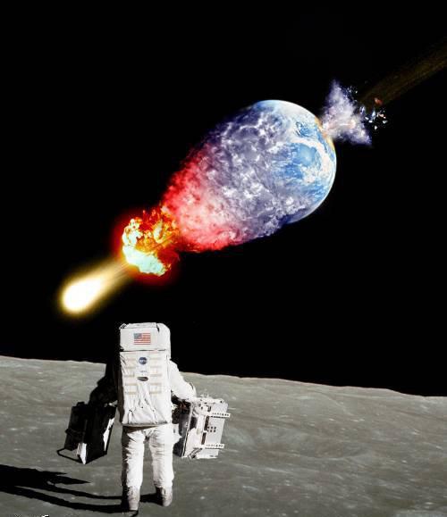http://static.tvtropes.org/pmwiki/pub/images/Astronaut.jpg