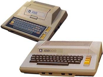 https://static.tvtropes.org/pmwiki/pub/images/Atari-400-800_1937.jpg