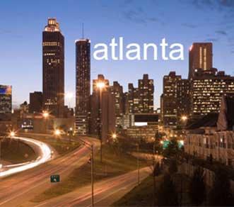 https://static.tvtropes.org/pmwiki/pub/images/Atlanta_11.jpg