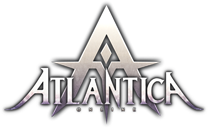 https://static.tvtropes.org/pmwiki/pub/images/Atlantica_Online_logo_8679.png