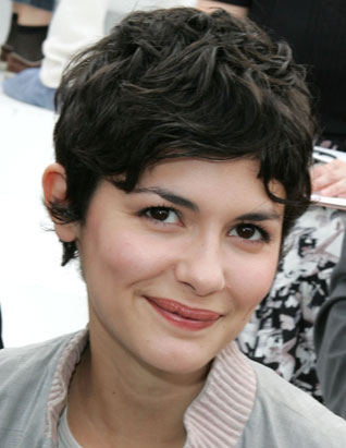 audrey tautou tumblraudrey tautou 2017, audrey tautou 2016, audrey tautou films, audrey tautou биография, audrey tautou amelie, audrey tautou style, audrey tautou wiki, audrey tautou tumblr, audrey tautou hors de prix, audrey tautou gif, audrey tautou фильмы, audrey tautou street style, audrey tautou young, audrey tautou la biographie, audrey tautou interview, audrey tautou wiki fr, audrey tautou pronunciation, audrey tautou wdw, audrey tautou filme, audrey tautou french