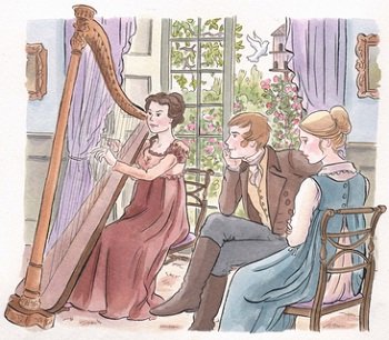 https://static.tvtropes.org/pmwiki/pub/images/Austen_MansfieldPark_ElegantClassicalMusician_9887.jpg