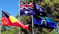 http://static.tvtropes.org/pmwiki/pub/images/Australian_National_and_Indigenous_Flags_small_4500.jpg