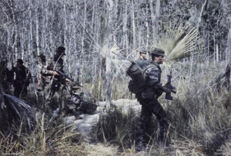 http://static.tvtropes.org/pmwiki/pub/images/Australian_SAS_patrol_Operation_Coburg_SVN_1968_(AWM_P01979010).jpg