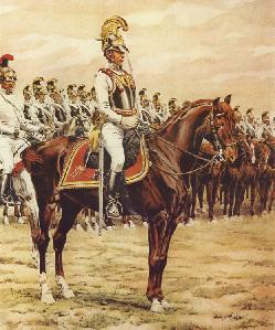http://static.tvtropes.org/pmwiki/pub/images/AustroHungarianArmy.jpg