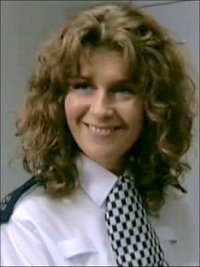 http://static.tvtropes.org/pmwiki/pub/images/Ava_Cathy3_38.jpg
