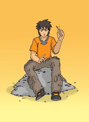 https://static.tvtropes.org/pmwiki/pub/images/Avatar_1_8648.jpg