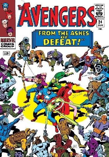 http://static.tvtropes.org/pmwiki/pub/images/Avengers24_4639.jpg