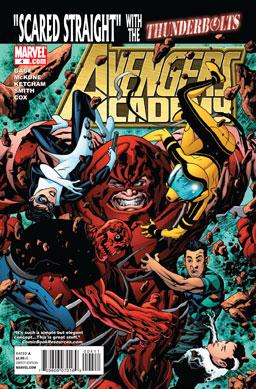 https://static.tvtropes.org/pmwiki/pub/images/AvengersAcademy4_4327.jpg