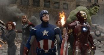 https://static.tvtropes.org/pmwiki/pub/images/Avengers_Circle_7902.jpg